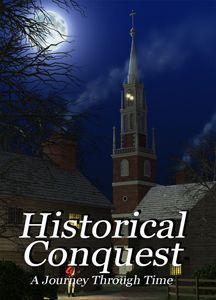 Historical Conquest Booster Pack - Revolutionary War Deck Of Cards, Pictures Of You, Revolutionaries, Playing Cards, Journey, War, Decks, Front Porches, The Journey