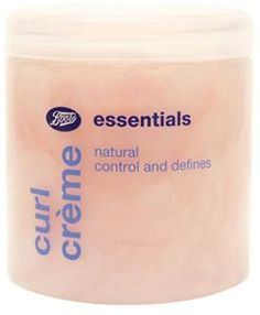 boots-curl-creme-350x420