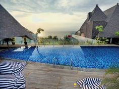 the_kuta_beach_heritage_hotel_bali