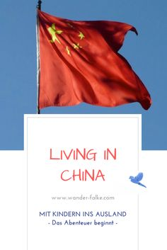 In China, Taiwan, Maldives, Traveling With Children, Asia, Travel Advice, Adventure