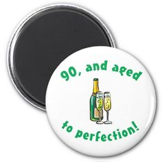 >>>Hello          Vintage 90th Birthday Gift Fridge Magnets           Vintage 90th Birthday Gift Fridge Magnets We provide you all shopping site and all informations in our go to store link. You will see low prices onShopping          Vintage 90th Birthday Gift Fridge Magnets Review from As...Cleck Hot Deals >>> http://www.zazzle.com/vintage_90th_birthday_gift_fridge_magnets-147073215597442122?rf=238627982471231924&zbar=1&tc=terrest
