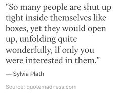 Dark Quotes, Me Quotes, Sylvia Plath, Literary Quotes, Say More, More Words, Successful Women, Pretty Words, Cute Funny Animals