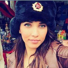 @anissa.guerfi #flightattendant #FlightAttendantLife #aircrew #airhostess #stewardess #gorgeous #selfie #smile #hot #beauty #woman #airline #crewfie #airline #wow #Angel #airplane #airport #airbus #boeing #aircraft #cabin #crewlife #crew #beauty #gorgeous
