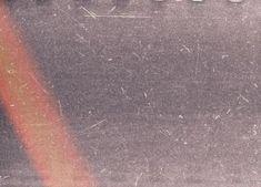 Текстура - AVATAN PLUS Aesthetic Pastel Wallpaper, Aesthetic Wallpapers, Sun Blinds, Galaxy Wallpaper, Photo Editing, Editing Photos, Photo Manipulation, Image Editing, Photography Editing