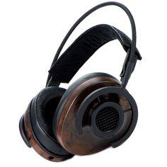Audioquest: NightHawk Headphones