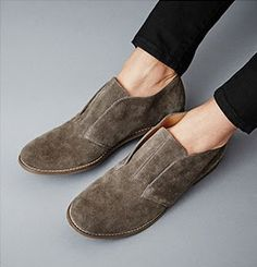 Pieta Oxford in Grey Color - Franco Sarto Oxford Boots, Oxford Shoes Outfit, Dress Shoes, Franco Sarto, Loafers Men, Handbags, Outfits, How To Wear, Clothes