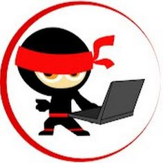 Welcome to iMarkeking Ninja! Here you will find lots of valuable information which relates to digital marketing, blogging, video and email marketing, paid and organic traffic generation. Social Media Marketing Agency, Facebook Marketing, Internet Marketing, Digital Marketing, Amazon Affiliate Marketing, Social Media Video, Online Tutorials, Ninja, Blogging