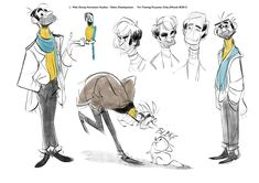 walt disney illust에 대한 이미지 검색결과
