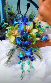 I want this Bouquet