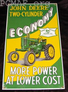 Sign-Deere_0.jpg 372×500 pixels