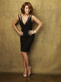 Image result for KATE WALSH  SEXY