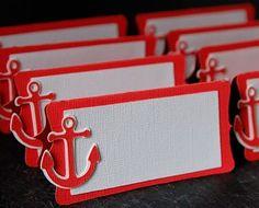 fiesta-marinera-invitaciones