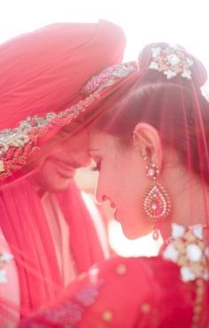 ♡ #seaofhearts #hindu #sikh #indian