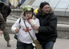 Ukraine protester tweeted after being shot in neck   http://globenews.co.nz/?p=10030