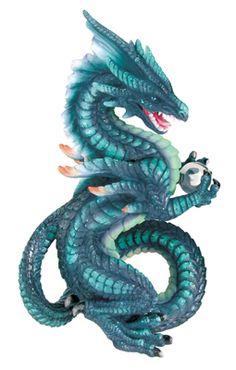 Dragons hatchingg Toothless de manière Interactive