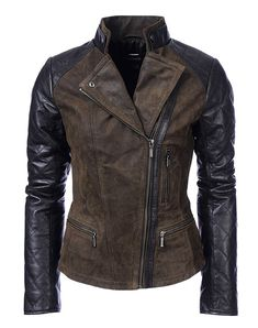 Danier : women : jackets  blazers : |leather women jackets  blazers 104060046| Must have Discover and share your fashion ideas on misspool.com