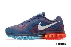 78f8f27baf 38 Best Sneakers images | Nike suketo, Air max, Nike Air Max