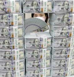 Money Images, Money Pictures, Money Template, Jackpot Winners, Billionaire Life, Dakota And Elle Fanning, Indian Philosophy, Money Notes, Money Cant Buy Happiness