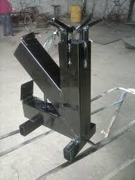 Αποτέλεσμα εικόνας για medidas rocket stove