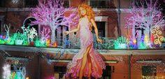 Luci d'Artista Salerno 2015-2016, dal 7 novembre 2015 al 31 gennaio 2016, ritorna la X edizione delle Luci di Salerno...con i mercatini. Prenota ora il B&B #lucidartistasalerno #lucisalerno #lucisalerno2015 #hotelsalerno #bbsalerno #eventisalerno #mercatininatale #natale #salerno #lucinatale