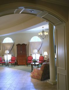 Jst Funeral Home Design | Paquelet Funeral Home And Arnold Lynch Funeral  Home