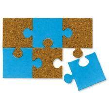 Sizzix Originals.  Puzzle Maker #2.  [654992].