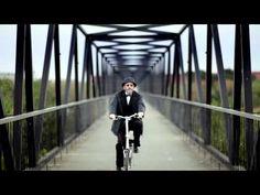 Aveiro Lifecycle
