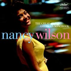 The Great American Songbook [2 CD] Blue Note https://www.amazon.com/dp/B000AHJ86U/ref=cm_sw_r_pi_dp_x_O35OybEHJNKBQ