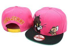 Cartoon style snapbacks (28) , shopping online $4.7 - www.hatsmalls.com