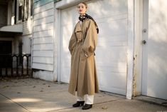 fashion-3_looks_cyndle_atelier_dore_1