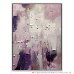 United Interiors - Violet Dusk