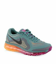 designer clothing, luxury gifts and fashion accessories. Nike Air MaxHarrodsDepartment  StoreStore ...