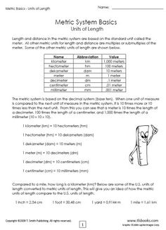 measurement practice worksheet w answer key compare combine and convert inches feet and. Black Bedroom Furniture Sets. Home Design Ideas