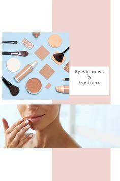 New range of Collection cosmetics at LoveMy Makeup NZ Makeup Cosmetics, Beauty Makeup, Rimmel, Maybelline, Online Makeup Stores, Eyeliner, Eyeshadow, Revlon