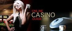 Playing online casino games at an casino online and winning consistently isn't based on luck alone. In fact, many of the games you will find at online casinos require skill, knowledge and strategic ability.