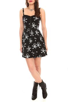 Clothing | Hot Topic