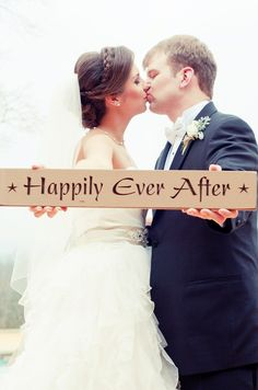 Happily Ever After..Fotowerks ...the memory preservation specialists. www.fotowerkscustomphotography.com
