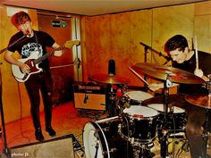 EQUAL IDIOTS  Mental Noisemakers With New Single/Video