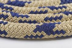 At PT Winchester we supply quality textile components to trade and public at the best possible prices. Mooring Rope, Ropes, Winchester, Cords, Winchester Rifle