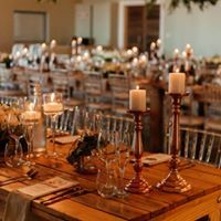 Wedding and Events Florist and Decor Supplier Table Settings, Candles, Wedding, Home, Decor, Valentines Day Weddings, Decoration, Ad Home, Place Settings
