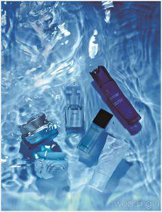 [뷰티] 뜨거운 여름을 즐기고 보호해 줄 수분 아이템 Water Photography, Still Life Photography, Beauty Make Up, Beauty Care, Oriflame Beauty Products, Perfume Display, Face Spray, Makeup Pictorial, Herbal Essences