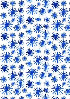 Stars-herbertgreen (Tumblr)
