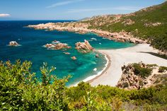 7 Tage Sardinien im schicken Apartment mit Pool nur 203€ inkl. Flügen und Mietwagen