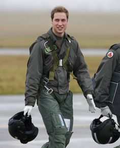 Pin for Later: 30 Facts About Prince William That Will Make You the Royal Expert Among Your Friend Group