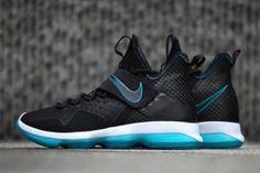 more photos e6a3a 5d00d Lebron Shoes 2017, Nike Lebron, Tenis Basketball, Chino Hills Basketball,  Best Basketball