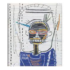 Jean-Michel Basquiat Gagosian