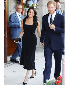 911db62fb6 1236 Best Duke and Duchess of Sussex images in 2019