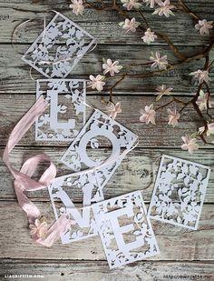 Amate la ghirlanda di carta (7) (534x700, 454KB)