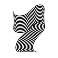 face broke dot pattern - Sergi Delgado