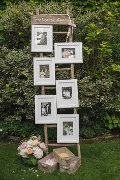 matrimonio vintage in giardino Vintage Wedding Photos, Vintage Photos, 7th Wedding Anniversary, Wedding Linens, Unique Weddings, Rustic Weddings, Wedding Website, Photo Displays, Wedding Designs